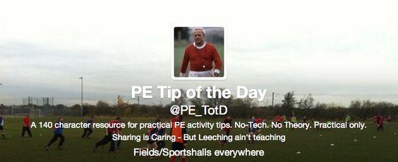 Practical PE