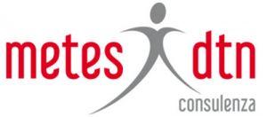 sei interessato a #lavorare in MetesDtn?