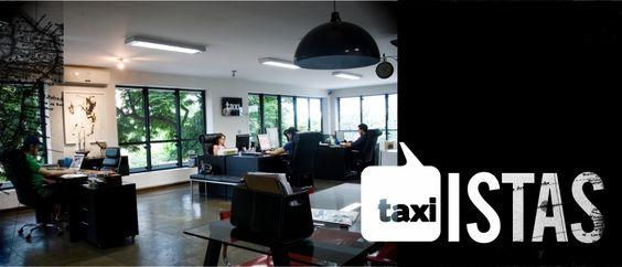 taxista - taxi