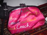 bags - Zoes Closet