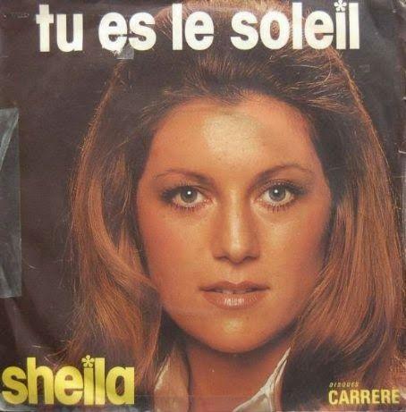 """El Acorazado Cinéfilo - Le Cuirassé Cinéphile: """"Stella"""" (2008). Sylvie Verheyde. Evocación. Francisco Huertas Hernández, Inmaculada Arriero Doblado. Alicante"""