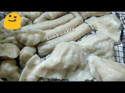 Pempek Ikan Palembang Resep Asli Wong Plembang Pempek Ikan Tenggiri Asli Palembang Youtube Kota Palembang Resep Masakan Asia Resep