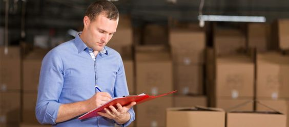 What Your Business Needs to Know About Inventory Turnover