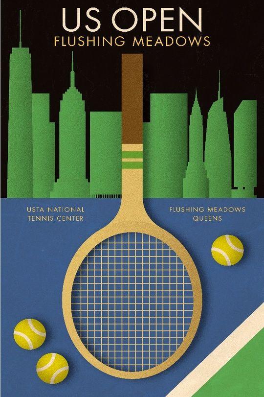 Inprnt Graphic Design Art Tennis Tennis Art Tennis Posters
