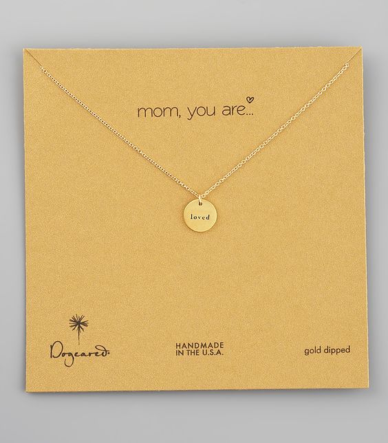 How cute is this? @Neiman Marcus: Galleries, Mothers, Products I Love, Family, Envelope, Gifts, Mother'S Day, Neiman Marcus