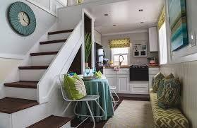 Image result for Senior friendly tiny homes