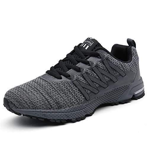 fitness sneaker herren