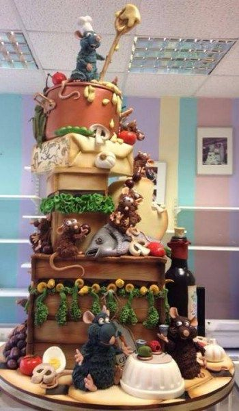 https://uk.lifestyle.yahoo.com/blogs/icymi/24-of-the-best-disney-cake-ideas-ever-132953638.html