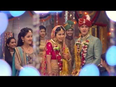 Wedding Video Songs.Chhote Chhote Bhaiyon Ke Bade Bhaiya Tara And Naksh Wedding Video