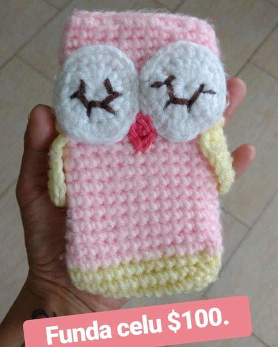 Pin de Lucrecia Villalba en Lulana todo a Crochet   Pinterest