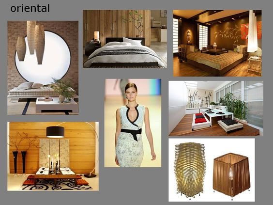 decoracao de interiores estilo oriental:estilos de decoração:ORIENTAL