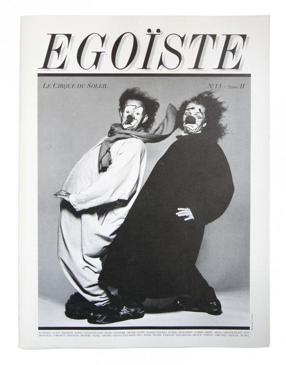egoiste2