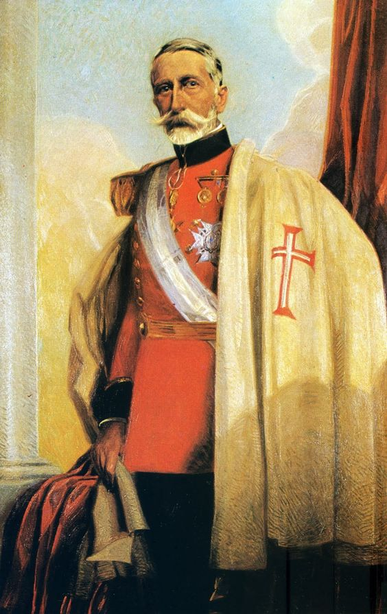 Claudio Segundo Bonifacio Antonio López del Piélago i Brú, Marqués de Comillas