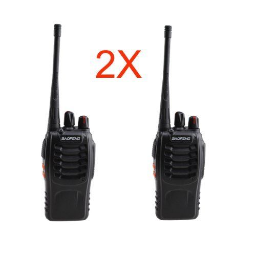 uhf radio and pc interace Two way radio gear offers a lowest price guarantee and great selection on portable commercial radios vx-264 uhf or vhf radio 6 pack w/multi-charger and speaker mics vx-264 uhf or vhf radio 6 pack w/multi-charger and speaker mics.