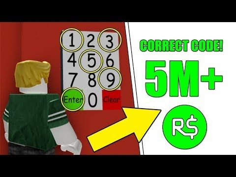 Hacking Rs And Tx On Roblox Easy Youtube - Enter This Secret Code For Robux Youtube Roblox Codes
