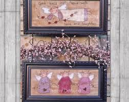 Angel stitchery patterns - Google Search