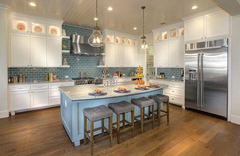Kitchen Design Ideas In Raleigh Durham Chapel Hill 2798 Pictures