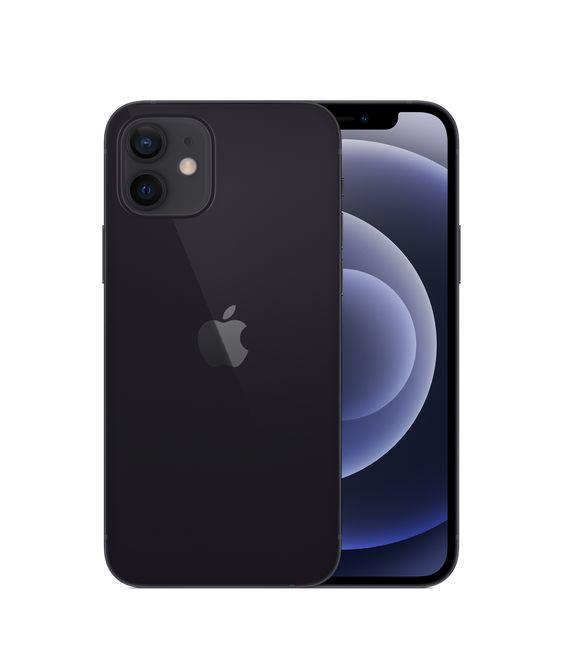 Iphone 12 Und Iphone 12 Mini Kaufen Get Free Iphone Apple Iphone Iphone