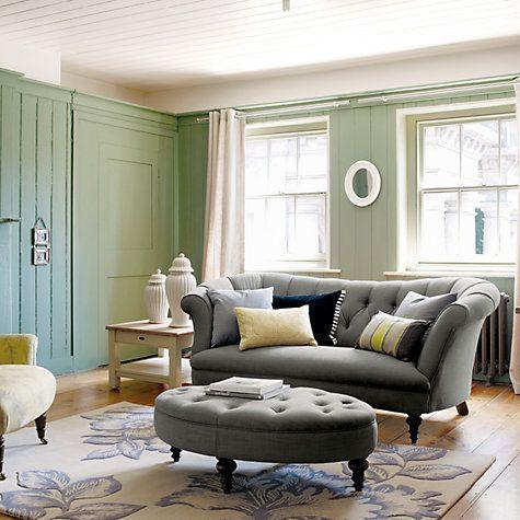 Living Room Furniture John Lewis buy john lewis hayworth sofa range online at johnlewis | house