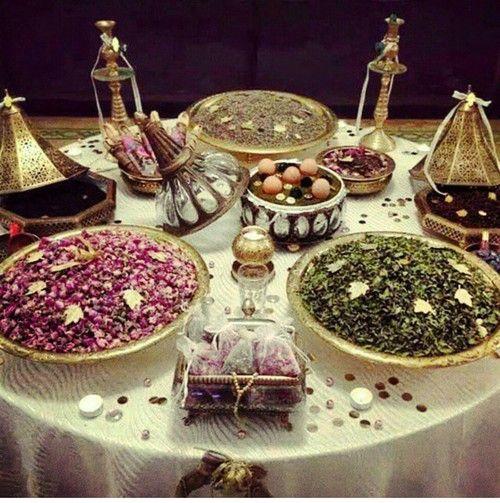 henna marriage a la marocaine oriental wedding mariage. Black Bedroom Furniture Sets. Home Design Ideas