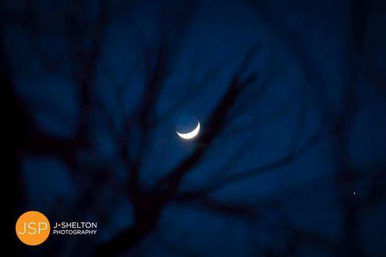 july 4th 2015 blood moon