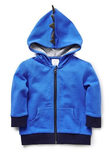 100 cotton zip up hoodie