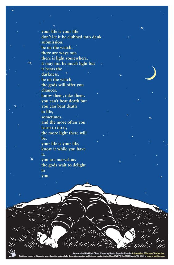 spark by charles bukowski So true dear charles bukowski find this pin and more on places to visit by alejocristina  save that tiny little ember of spark.