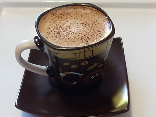 Foodarbia Com Nbspfoodarbia Resources And Information Arabic Food Food Morning Coffee