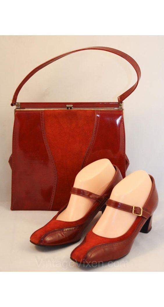 wallpaper purse heels - photo #22