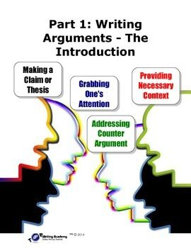 step by step process of writing a thesis statement Step-by-step guide to writing an essay so your teacher assigned another essay to write in other words, it is a prelude to your conclusion a thesis statement should be as specific as possible and address one main idea.