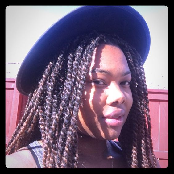 """Minnetonka leather """"fold up"""" hat This beautiful hat was my favorite to wear but now that my hair has gotten bigger it has become too small. This hat is genuine leather. My loss is your gain! Minnetonka Accessories Hats"""