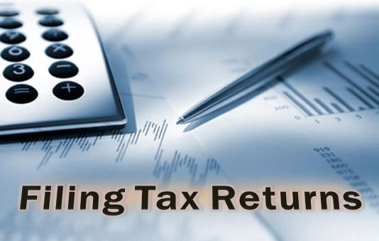 Best  Tax Return Due Date Ideas On   Income Tax Due