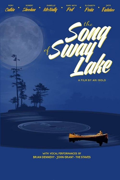 moonlight english movie free download