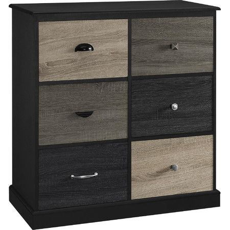 Found it at Wayfair - Blackburn 6 Cube Storage Unit http://www.wayfair.com/daily-sales/p/Home-Office-Blowout-Blackburn-6-Cube-Storage-Unit~AMST5782~E23287.html?refid=SBP.rBAZEVXtjPsnwwfwL3TxAo-dqqRAJkTAv5ib1sBDLrc