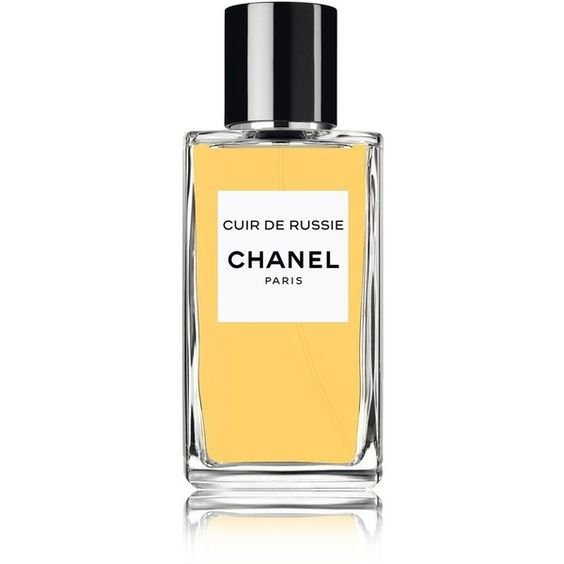 LES EXCLUSIFS DE CHANEL ❤ liked on Polyvore featuring beauty products, fragrance, chanel fragrance, chanel, oriental fragrances and chanel perfume