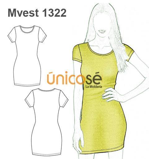 MVEST1322 www.unicose.net