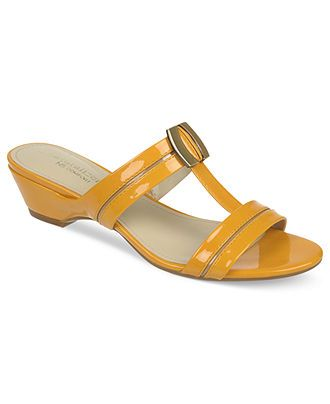 46 Sandals Mule Summer Comfort Every Woman Should Try shoes womenshoes footwear shoestrends