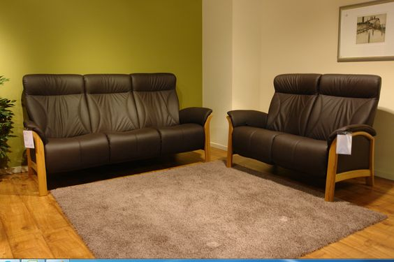 Die besten 25+ Himolla sofa Ideen auf Pinterest Sofa design, Diy - designer drehstuhl plusch