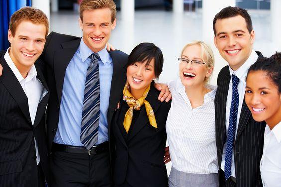 Capacity: Palabras con voz...: ¿Cuáles son las cinco palabras que NO debes usar para describirte a ti mismo en una entrevista de trabajo?