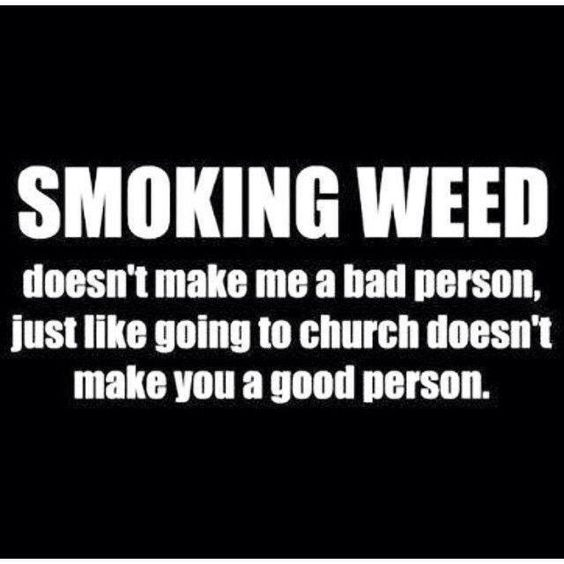 pot smoking mom s better than wine