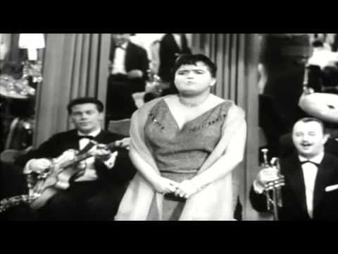 Film Conny und Peter machen Musik 1960
