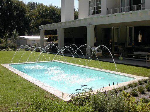 Pin On Backyard Pools Small