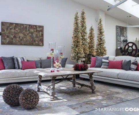 adornando para navidad interiorismo-01