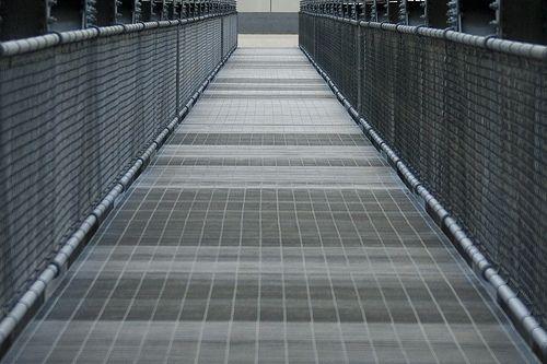Bridge Lines | IMG_1009-b | Kent Smith | Flickr