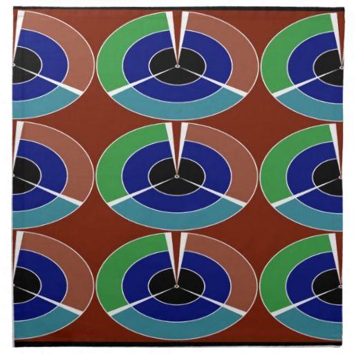 Pocket  Back print shirts n gifts Discs Disks