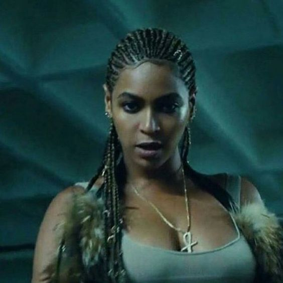 Beyonce Lemonade | HIGHER THE HAIR | Pinterest | Lemonade ... Beyonce Lemonade