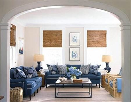 Image from http://www.thesmartswarm.com/images/nice-classic-living-room-nautical-navy-blue-sofa-5-navy-blue-sofa-living-room-ideas-450-x-351.jpg.