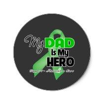 My Dad is My Hero - Kidney Cancer... love and miss you