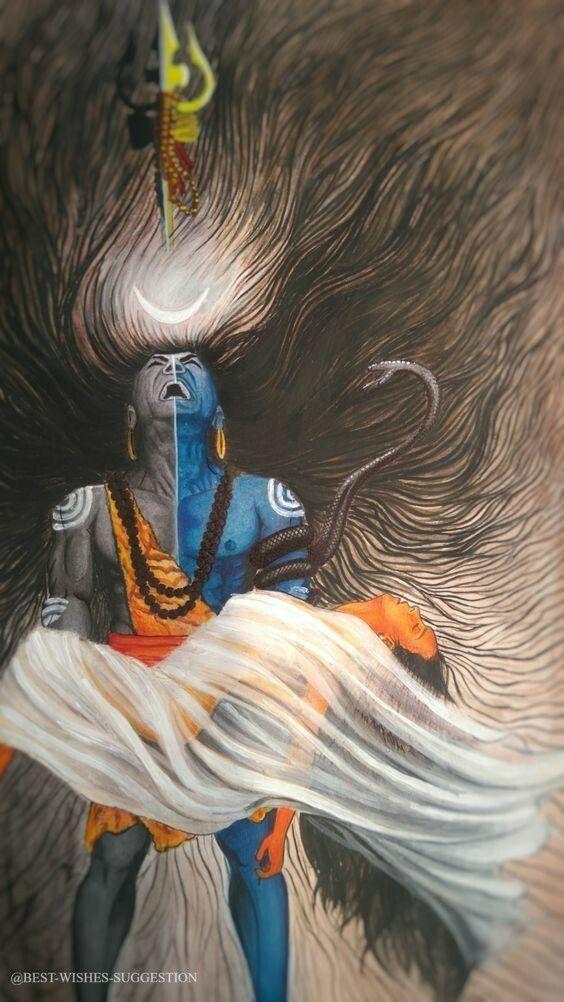 Krishna Images Wallpaper Photos Pics And Graphics Angry Lord Shiva Aghori Shiva Lord Shiva Shiva tandav hd wallpaper download