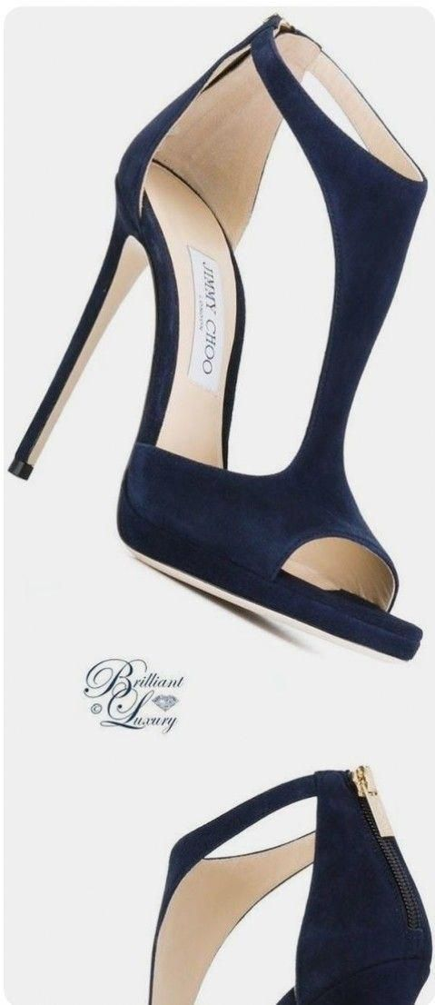 Oh My Jimmy Choo Shoes Heels Shoes
